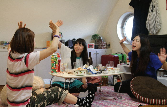 himitsu_7