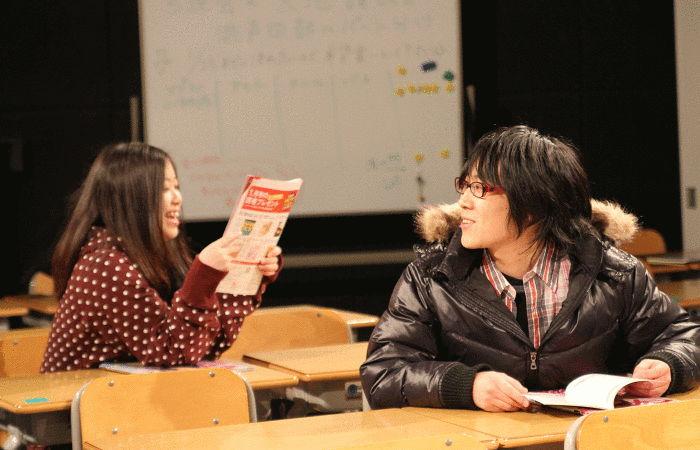 tsuyoshi_1