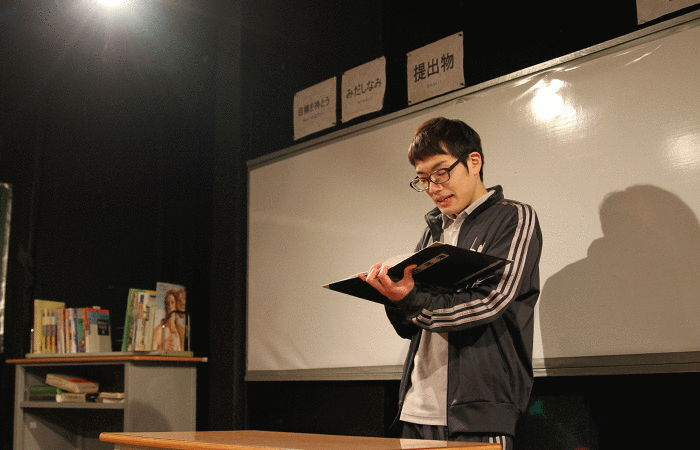 tsuyoshi_2 (1)