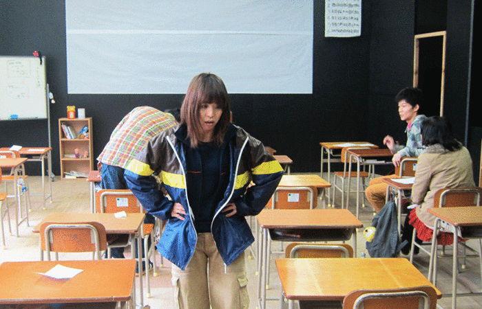 tsuyoshi_2_2
