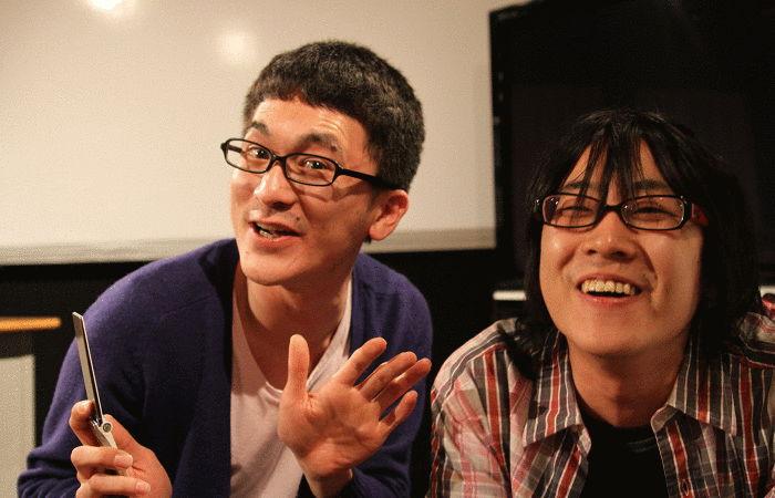 tsuyoshi_3